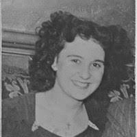 Joyce Maloney Obituary - Death Notice and Service Information
