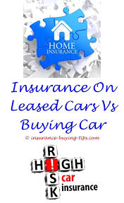 life insurance back how do employers health insurance ing peoples life insurance