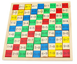 Wooden Board Games Canada Cheap Wood Toys Canada Find Wood Toys Canada Deals On Line At 69