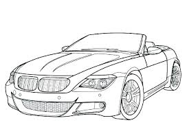 lamborghini coloring pages coloring page coloring book coloring pages for cars page of a car photo