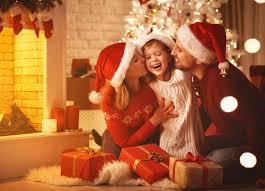 Christmas Photo Kids 16 Adorable Christmas Traditions To Start With Your Kids