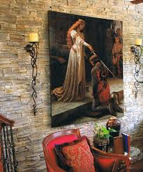 wall tapestries gallery home decor