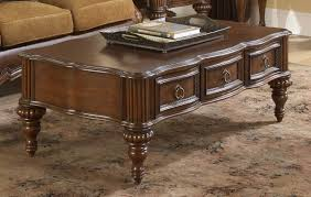 Coffee Table With Drawers Coffee Table With Drawers Design Images Photos Pictures