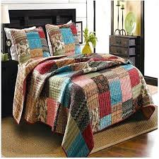 incredible Wonderful Extra Large King Size Bedspreads Home Design ... & Wonderful Extra Large King Size Bedspreads Home Design Ideas Interior  Coverlets Bohemian Quilt Sham Set Twin Adamdwight.com