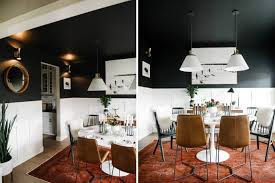 Fixtures lovely media room lighting 4 Ceiling Fixtures Answeringfforg 30 Beautiful Black Rooms
