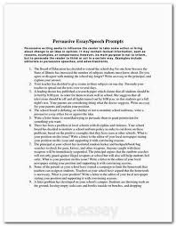 wonder of science essay what is the thesis of a research essay  narrative essay thesis high school memories essay also sample thesis statement essay example format for writing