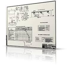 Дипломная работа Газоснабжение Газовая промышленность  В состав диплома входят разделы Определение расходов газа потребителями проектируемого района Определение количества сетевых ГРП