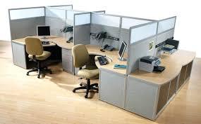 office cabinets ikea. Interesting Desk Office Cabinets Ikea E