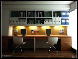 furniture for small office. Small Space Office Ideas Furniture Amazing Decoration On . For