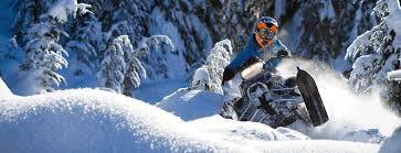 snowmobile insurance quote raipurnews snowmobile insurance quote ontario 44billionlater