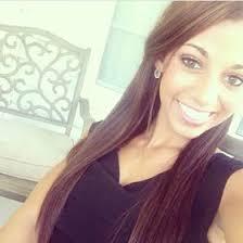 Ashley Jeter (ashleyjeter22) - Profile | Pinterest