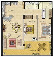 Elegant My Condo Floor Plans 8 Design Teresagombebb Condo Floor Plans Miami