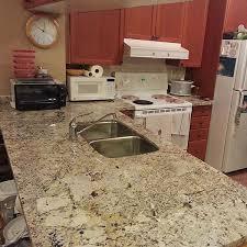 torontogranite com toronto granite quartz marble countertops at affordable s