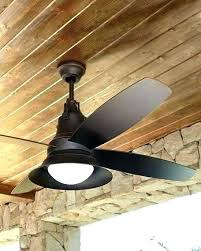 full size of home depot outdoor ceiling fan exterior fans without lights union indoor kitchen