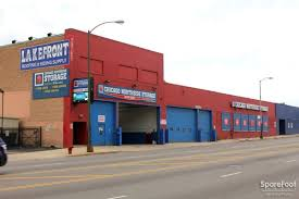 chicago northside storage lakeview 2946 north western avenue chicago il photo 0