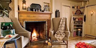 Living Design Interior Decorations:Modern