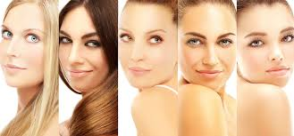 the right style for your face shape