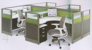 manager office desk wood tables brilliant modern office furniture hpd office furniture al habib panel pertaining boss tableoffice deskexecutive deskmanager