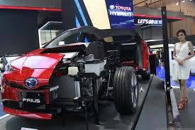 Pasang gratis ke rumah ( jakarta, tangerang , bekasi) bebas okir ke seluruh indonesi. Kendaraan Hybrid Mahal Ini Tanggapan Tam