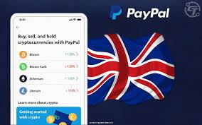 permit crypto trading services