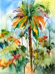 Landscapes - priscilla powers, artist | Landscape, Artwork, Painting