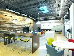 office break room design. Interesting Design Break Room Ideas Office Awesome Employee Decorating  Design Company In D