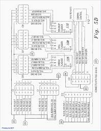 wiring diagram symbols gm information of wiring diagram \u2022 Painless Complete Wiring Harness at Gm 3 8 Painless Wiring Harness