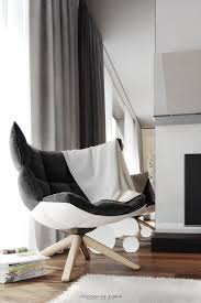 Living Room Seats Designs 5 Living Rooms That Demonstrate Stylish Modern Design Trends