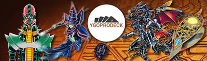 yugioh card database ygoprodeck