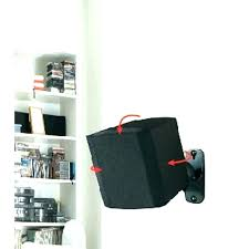 hide cable box behind tv cable box wall mount behind installing a wall mount flat screen