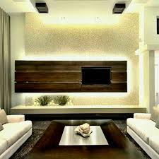 living design furniture. Tv Unit Designs For Living Collection With Beautiful Lcd Design Room Ideas Furniture Latest Best On