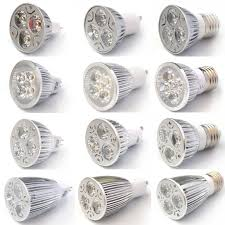 amusing led replacement bulbs for recessed lighting