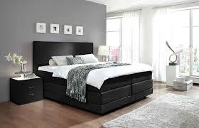 Schlafzimmer Fein Schlafzimmer Braun Weiß überall Gestalten 81 Tolle