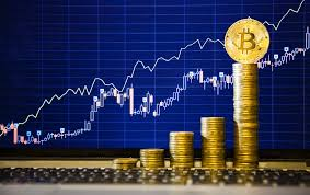 Image result for Bitcoin Price May Surge As Italian Banks Send Alarm Signals For Europe