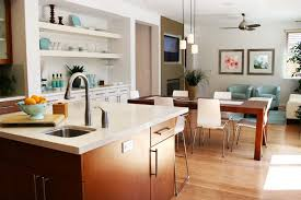interior color schemes for houses