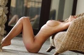 Posh Lalin Girl Whore Barebacked Semened Bachelorette Party Part 4