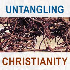 Untangling Christianity Podcast