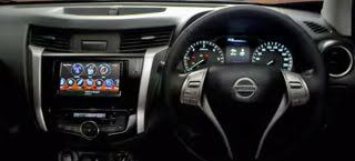 2015 nissan frontier interior. Wonderful Nissan Truck YeahThe Trucks Are Good Throughout 2015 Nissan Frontier Interior O