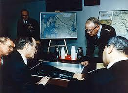 Defense Intelligence Agency Wikipedia