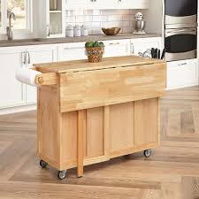 Great Contemporary Kitchen Carts And Islands Images Gallery ...