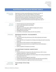 Sample Resume For Utility Worker Resume Examples For Utility Worker
