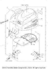 ignition wiring diagram for 2004 f250 ignition discover your yamaha f250 outboard schematic dome light switch wiring diagram further 2003 envoy center console
