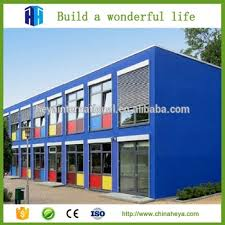 container office design. HEYA Superior Quality 40ft Shipping Container Office Design