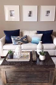simple living room ideas. 1000 ideas about simple living room on pinterest minimalist decoration for n