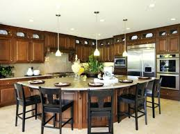 building a kitchen island with seating kitchen kitchen island ideas with seating tableware featured with build