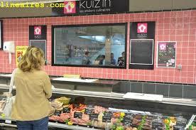 Des Cours De Cuisine Intermarché Dax Porte Sud Photothèque