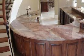 the quartz countertops cost per square foot will certainly rise and fall greatly on a number of factors consisting of area period as well as base