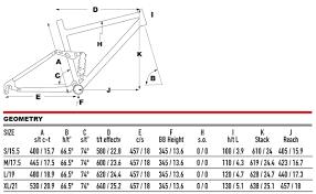 Shimano Compatibility Chart 6600 Khs Sixfifty 6600 27 5 1x11 Carbon Trail Bike Army Green