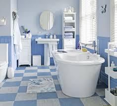 affordable bathroom ideas. Easy And Affordable Bathroom Ideas 5