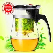 <b>teapot</b> — купите <b>teapot</b> с бесплатной доставкой на АлиЭкспресс ...